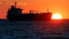 حجم بالای نفت ارزان آمریکا در راه آسیا