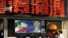 ضریب تعدیل سهام به ۲۰ درصد افزایش یافت