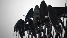 تولید کنندگان نفت برای سهم بازار می جنگند