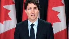 کمک ۲.۵ میلیارد دلاری دولت کانادا برای سرپا نگه داشتن شرکت های نفتی