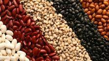 ۲۶۰۰ میلیارد تومان ارز ۴۲۰۰ تومانی به واردکنندگان داده شد و قیمت حبوبات ۱۰۰ درصد رشد کرد!