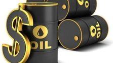 دورنمای نفت امسال و سال آینده روشنتر میشود