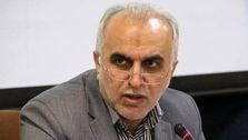 دژپسند: رتبه ایران در فضای کسب و کار از ۱۵۲ به ۱۲۷ رسیده است