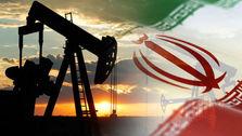 مشتریان نفتی ایران در برزخ تحریم
