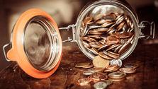 بانکداری اسلامی در بنگلادش توسعه می یابد