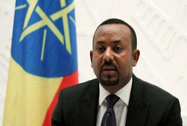 نخستوزیر اتیوپی برنده جایزه صلح نوبل شد