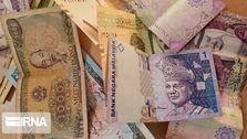 تقویت ریال در مقابل 24 ارز خارجی