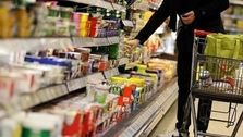 مقایسه قیمت برنج، شکر و گوشت در آذرماه نسبت به پارسال