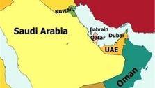 کسری بودجه ۱۷۰ میلیارد دلاری عربستان با نفت ۳۰ دلاری در ۲۰۲۰