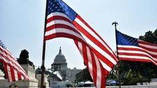 ادامه روند کاهشی نرخ بیکاری آمریکا