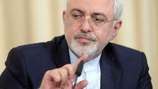 ظریف: تا ۲۱ فوریه تحریمها لغو نشود، اجرای پروتکل الحاقی متوقف میشود