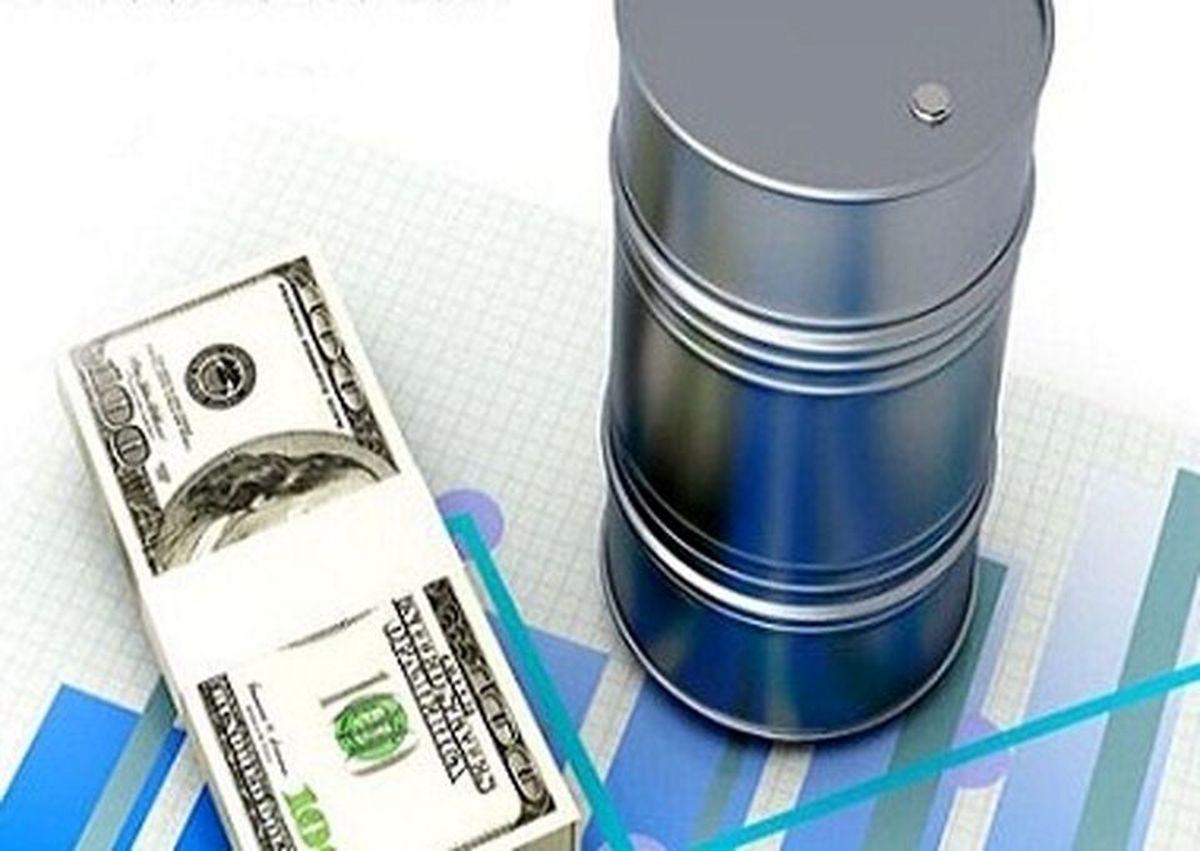 در زمان پیش از انقلاب هم ۲۰ الی ۲۵ درصد نفت ایران از طریق تهاتر فروخته می شد