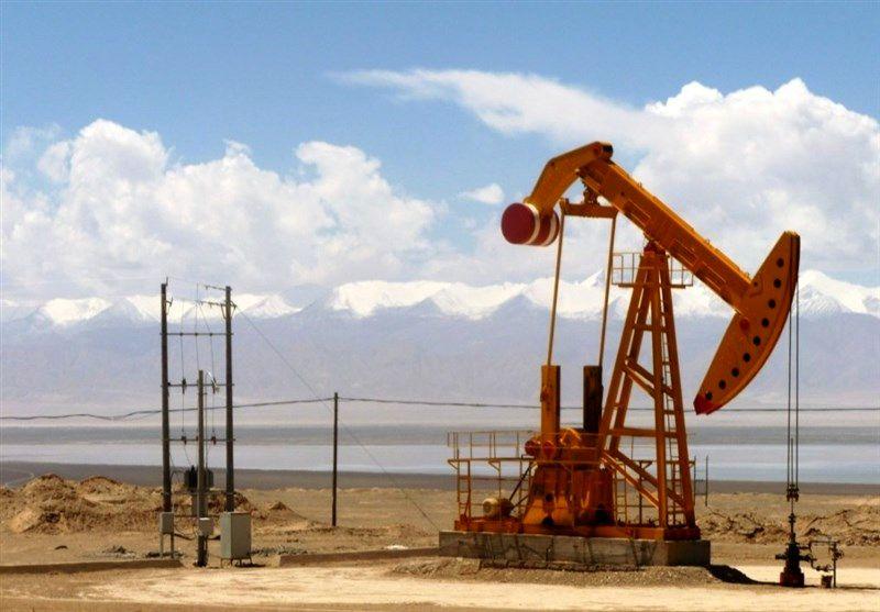 قیمت جهانی نفت امروز ۹۹/۰۲/۲۹| برنت ۳۳ دلار و ۸۴ سنت شد