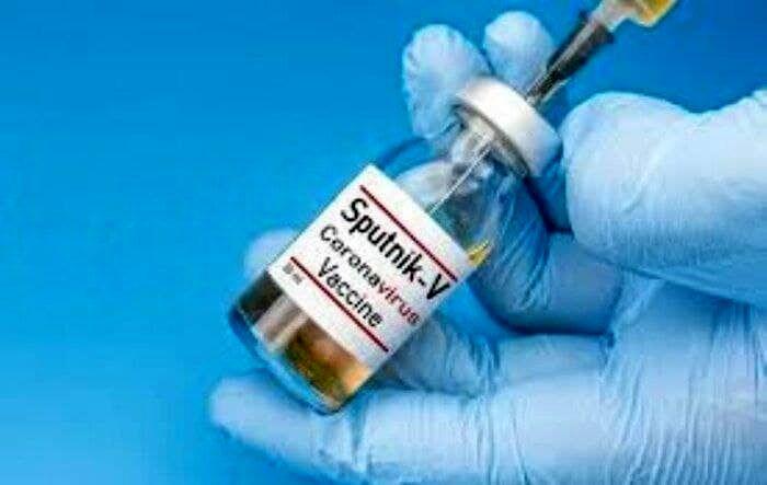 اولین محموله واکسن «اسپوتنیک وی» همین هفته وارد کشور میشود