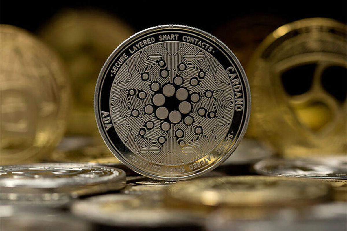 کاردانو بازار ارزهای دیجیتالی را دگرگون میکند