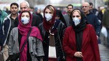 آمار قربانیان کرونا در کشور از ۱۹ هزار نفر گذشت/ شناسایی ۲۶۲۵ بیمار جدید کووید-۱۹ در کشور