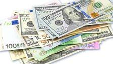 ورود ارزهای خارجی به کشور تسهیل شد