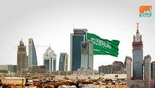 کاهش سرمایه گذاری خارجی در عربستان