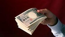 ابراز نگرانی وزیر دارایی ژاپن از تقویت ارزش ین در برابر دلار