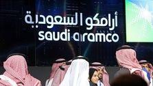 عربستان ظرفیت تولید نفت خود را افزایش میدهد