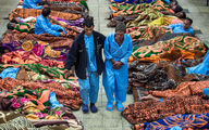 شهرداری تهران: بعضی از افراد بیخانمان ده سال است در گرمخانههای تهران زندگی میکنند؛ ما پول و منابع برای حضور دائم این افراد را نداریم!