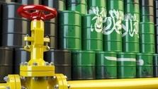 نفت عربستان برای آسیا گران می شود