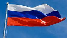 صادرات غذایی ترکیه جای رقیبان چینی را در روسیه میگیرند؟