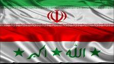 توضیح مدیرکل گمرک اقلیم کردستان در رابطه با بازگشایی مرزهای ایران و عراق