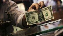 وعده رییس کل بانک مرکزی؛ بورس ارز در راه است؟
