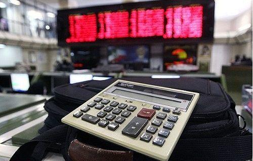 رشد  ۷۱.۷ درصدی شاخص بورس در سال جاری