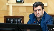 عضو کمیسیون عمران مجلس شورای اسلامی گفت: بازار مسکن نسبت به مدت مشابه در سال گذشته از رکود خیلی بیشتری برخوردار است