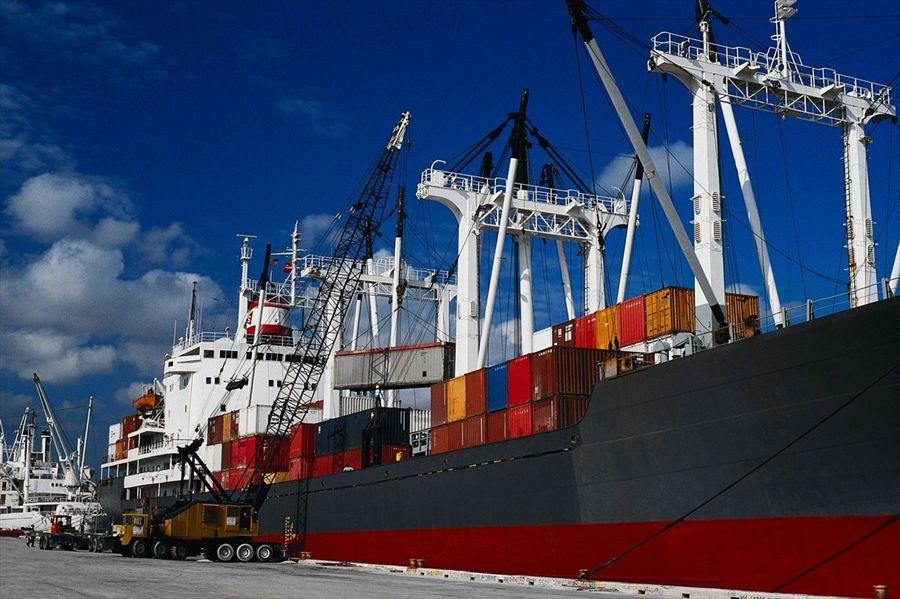 تراز تجاری کشور سکته کرد/ پشت پرده تراز مثبت تجارت آذر ماه چه بود؟