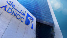 تولید نفت امارات طبق وعده کاهش یافت