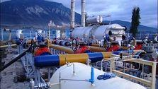 راهاندازی آزمایشی سامانه قطع جریان گاز در زمان زلزله در تهران