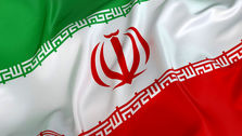 ارزیابی بلومبرگ از اقتصاد ایران