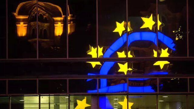افزایش قیمت مسکن در کشورهای اروپایی