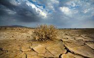 بررسی بحران آب در دستور کار کمیسیون اصل 90/پژمانفر مامور بازرسی از وزارت نیرو شد