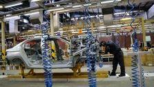 یک کارشناس صنعت خودرو بر ضرورت واگذاری خودروسازهای داخلی به بخش خصوصی در کشور تاکید کرد