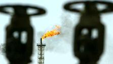 ایران چهار ماهه صادرات نفت را به رقم قبل از تحریم میرساند