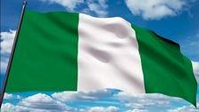 میلیونها بشکه نفت روی دست نیجریه مانده است