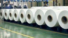 گزارش واردات کاغذ با ارز ۴۲۰۰ و نیما/ثبت یک میلیارد دلاری در سال ۹۸