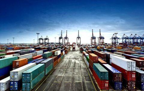 مقررات جدید صادرات، واردات و امور گمرکی مناطق آزاد ابلاغ شد