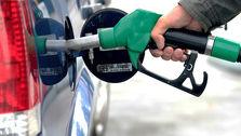 اثر افزایش قیمت بنزین روی هزینه حمل و نقل و سایر قیمت ها