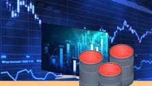 نرخ نفت و ارز؛ دو ریسک بسته گشایش اقتصادی/ آیا قفل معیشت مردم باز میشود؟