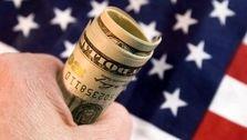 حرکت رو به جلوی دلار در معاملات خارجی