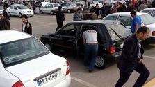قیمت روز خودرو شنبه ۱۴ دی؛ افزایش عجیب قیمت خودروهای سایپا و ایران خودرو