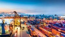 رشد 5 درصدی صادرات غیرنفتی