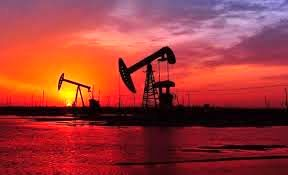 آمریکا و فرجام معافیتهای مشتریان نفت ایران