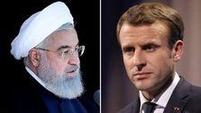 تداوم کانال تهران-پاریس در حل مناقشه