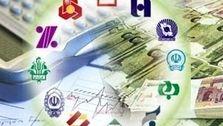 ورود بانکها به بورس و تاثیرات آن بر تورم
